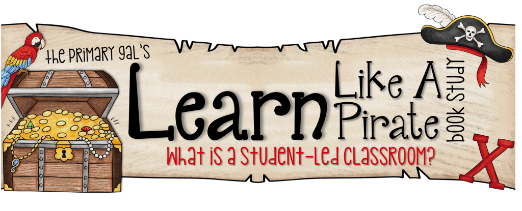 1. What is a Student-Led Classroom?