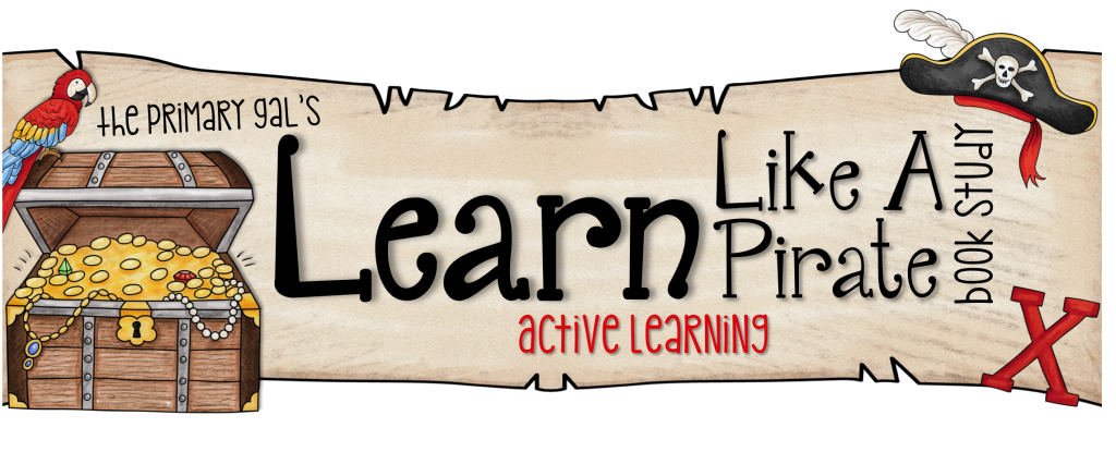 6. Active Learning